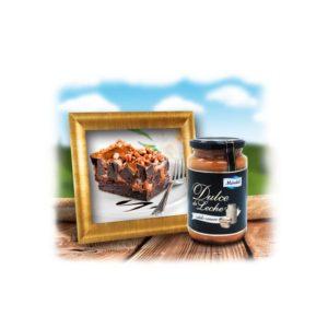 Dulce de leche Gourmet (450g)