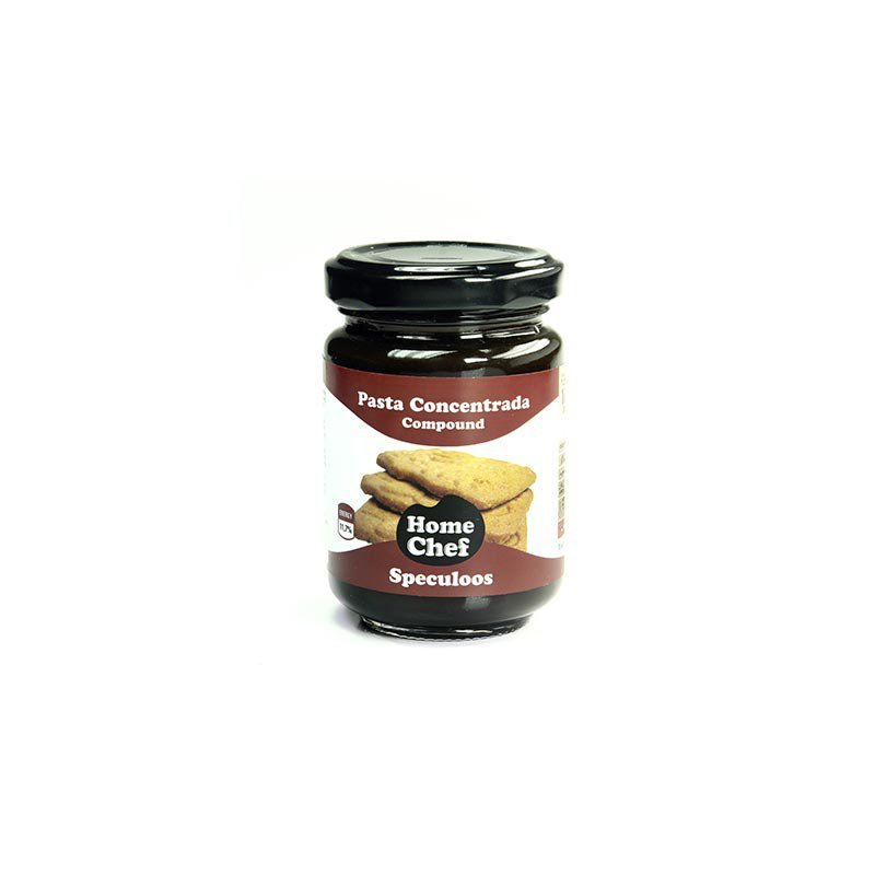 Speculoos - 170g