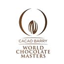 Premios cacao barry