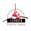 Premios livania
