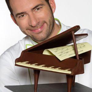 curso online figura chocolate