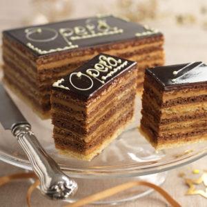 curso barcelona pasteleria clasica