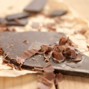 curso iniciacion chocolate