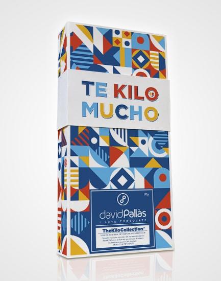 tableta tekilomucho